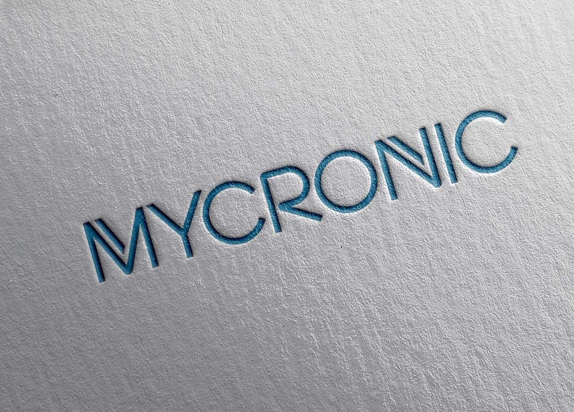 mycronic