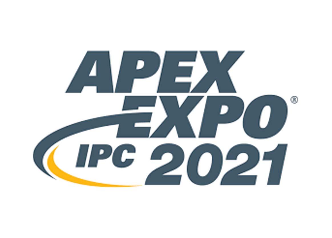apex expo 2021