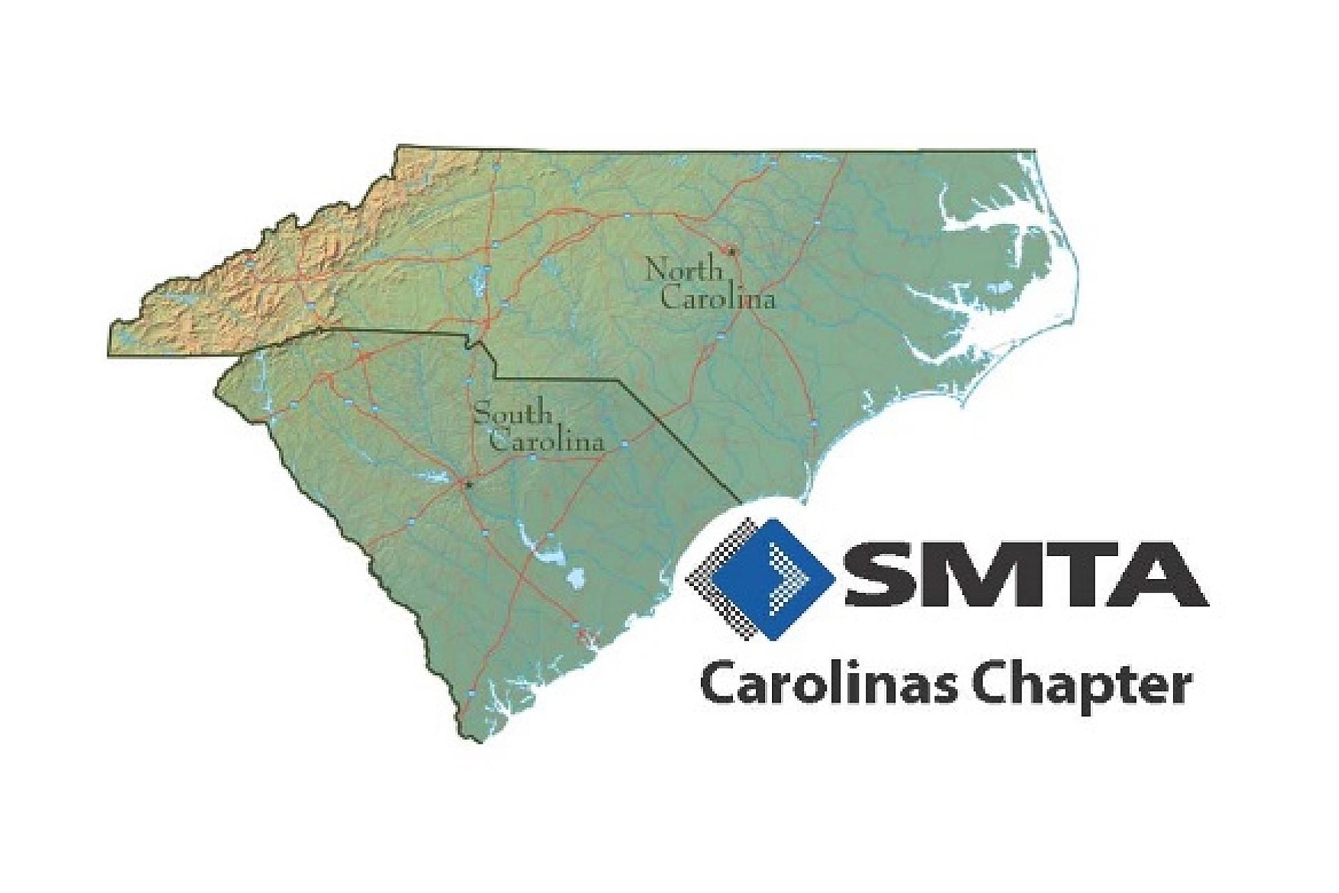 SMTA-Carolinas