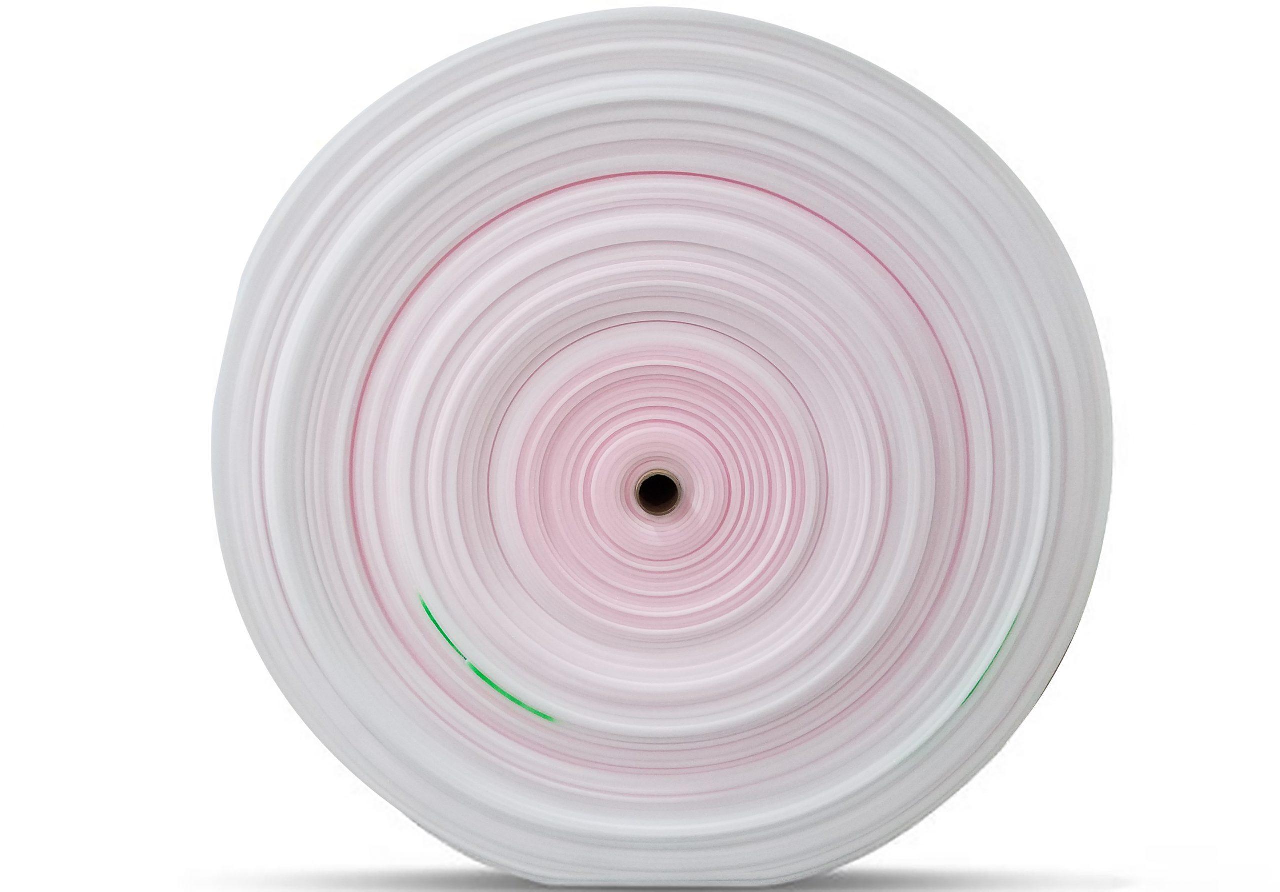 Seating-Flexible-Foam