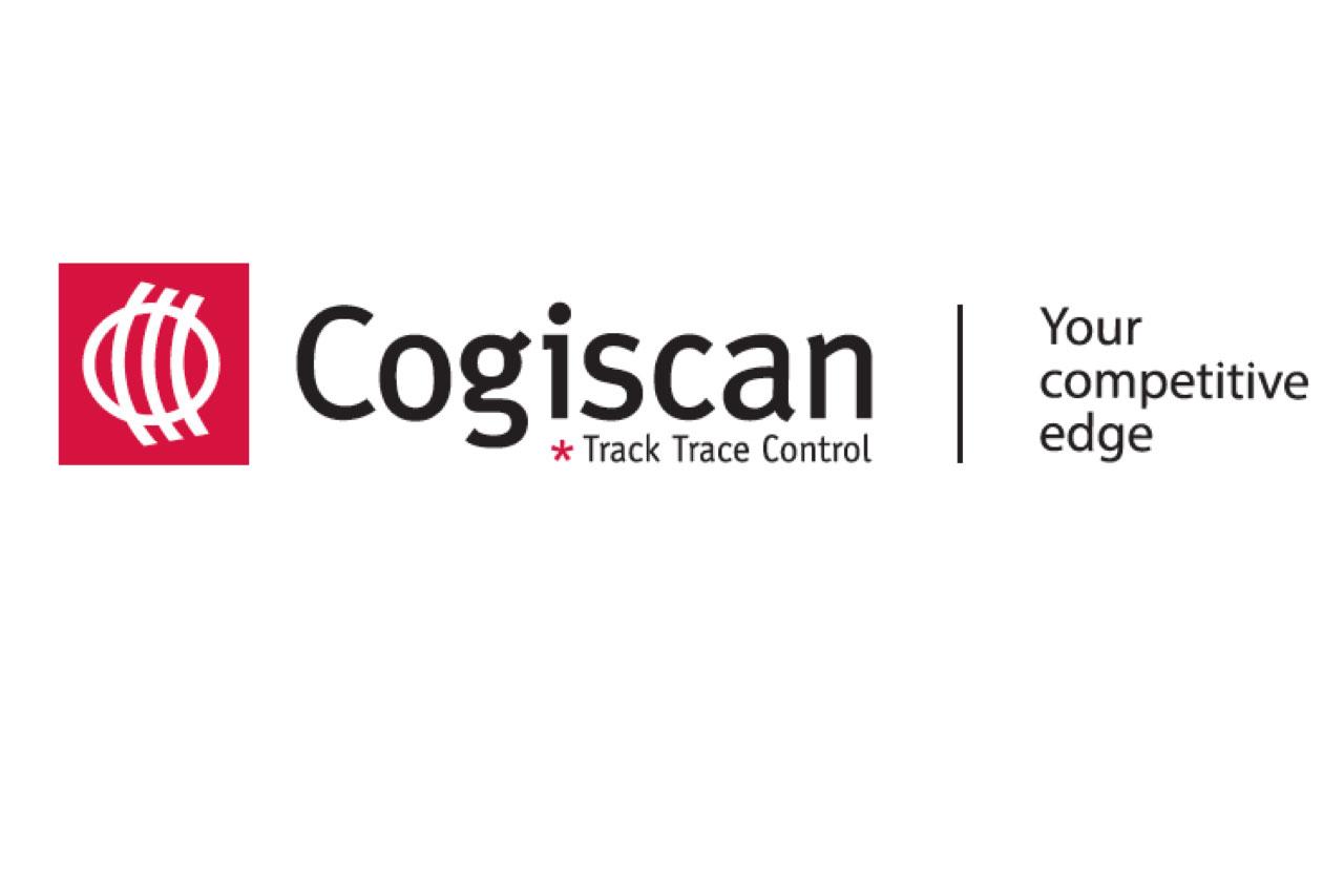 cogiscan logo