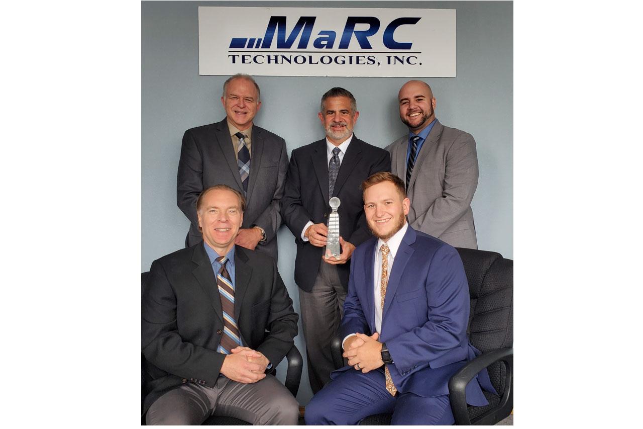 MaRC Technologies