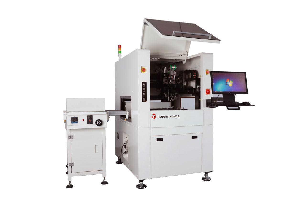 Thermaltronics TMT-R9900S APEX 21