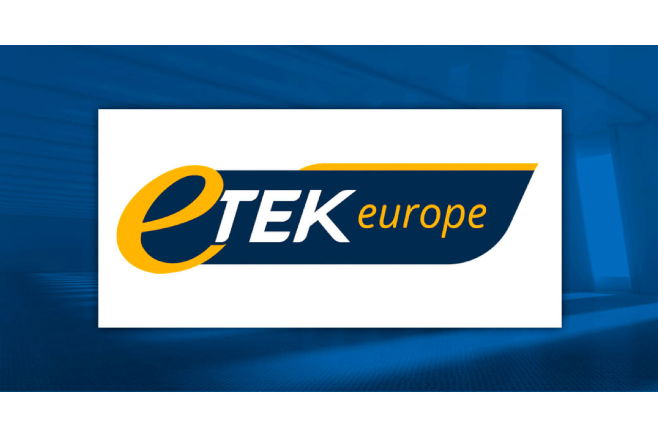 etek logo