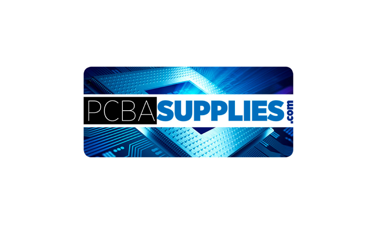pcba supplies