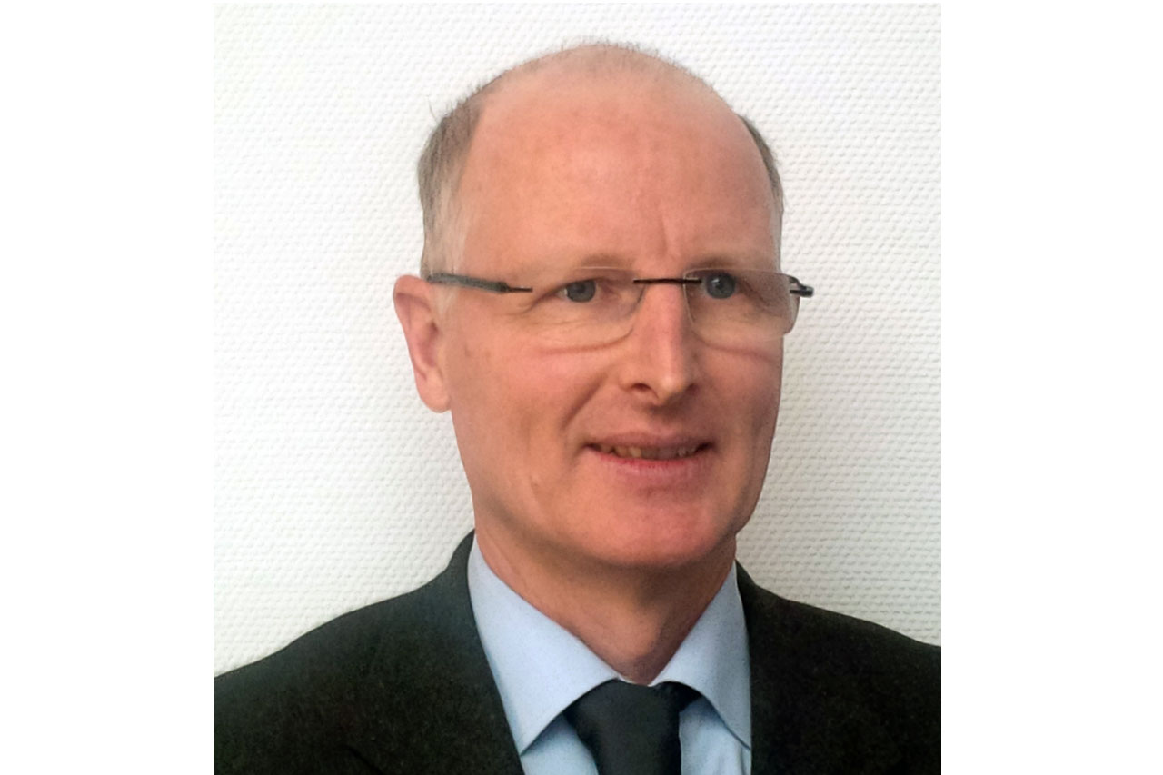 DR WENZEL KURTZ ERSA
