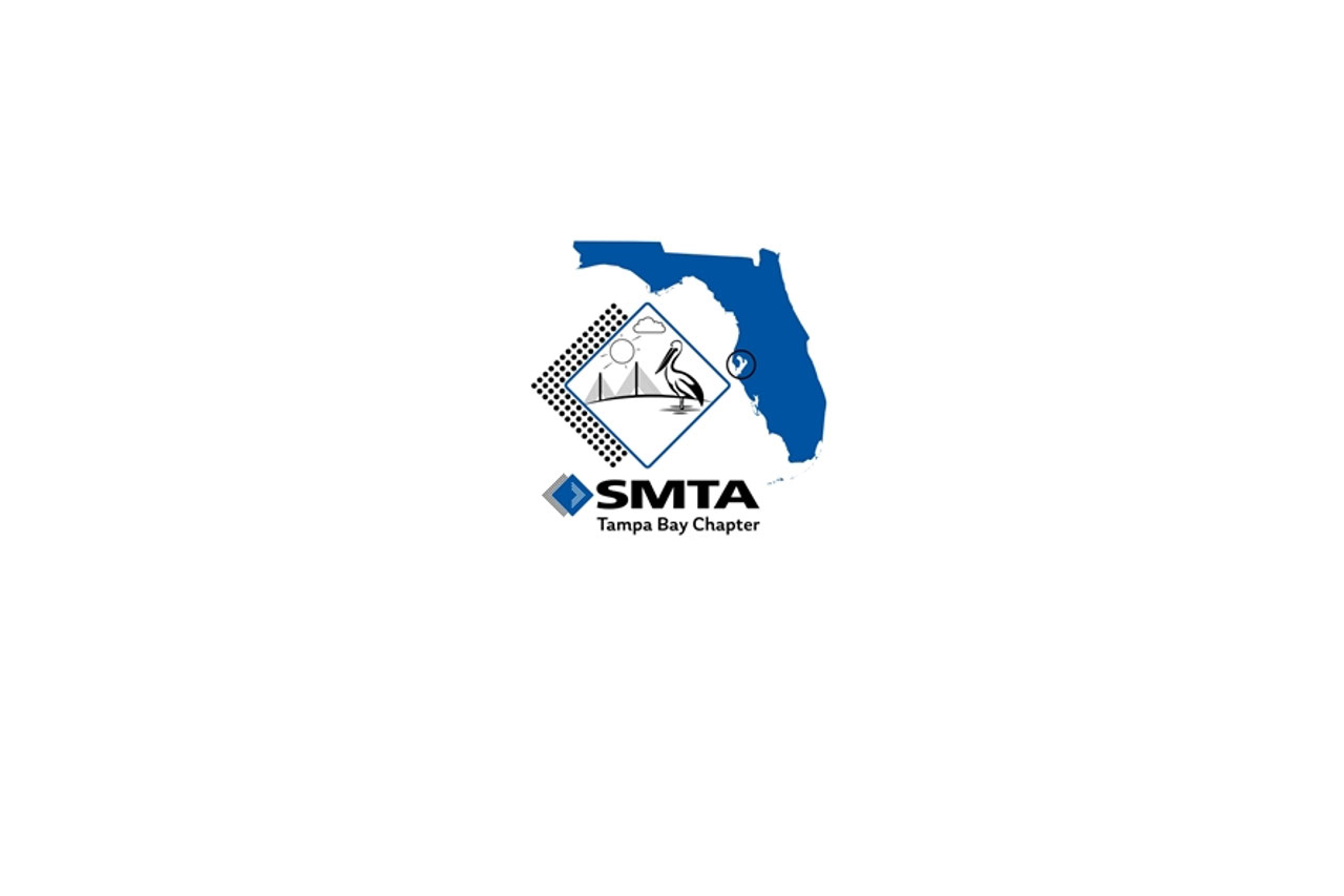 SMTA Tampa Bay