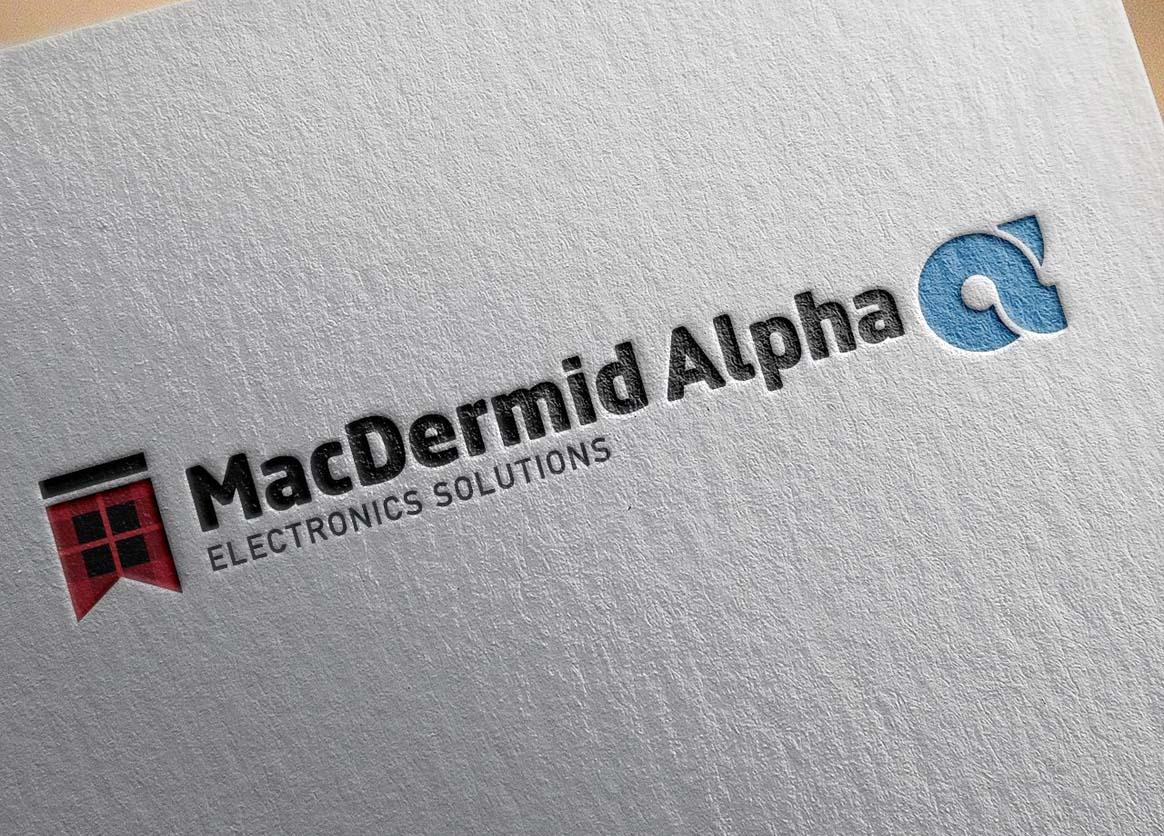 MacDermid-Alpha