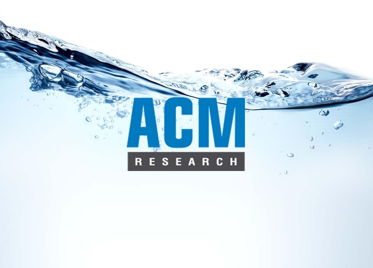 ACM Research
