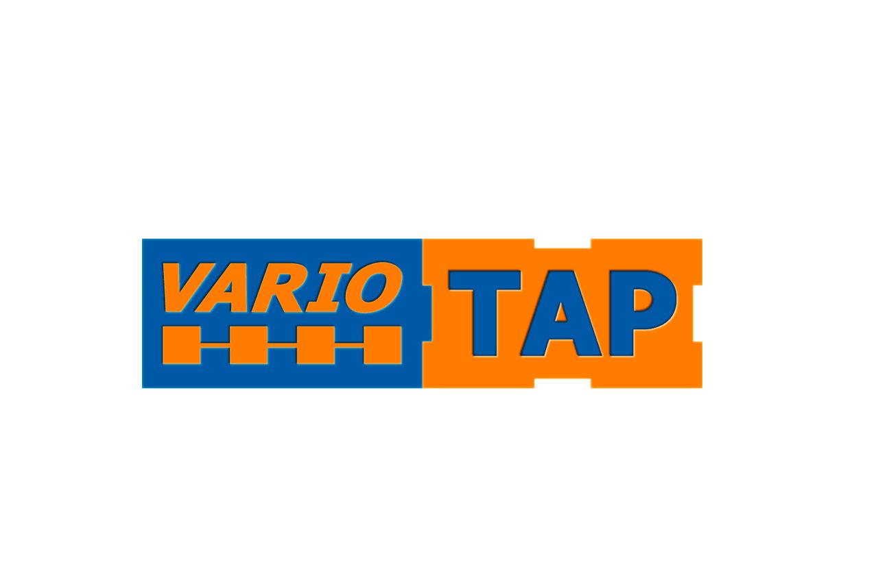 GOEPEL VARIO TAP