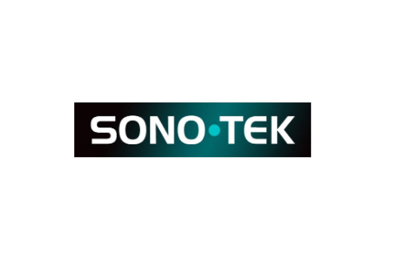 Sonotek logo