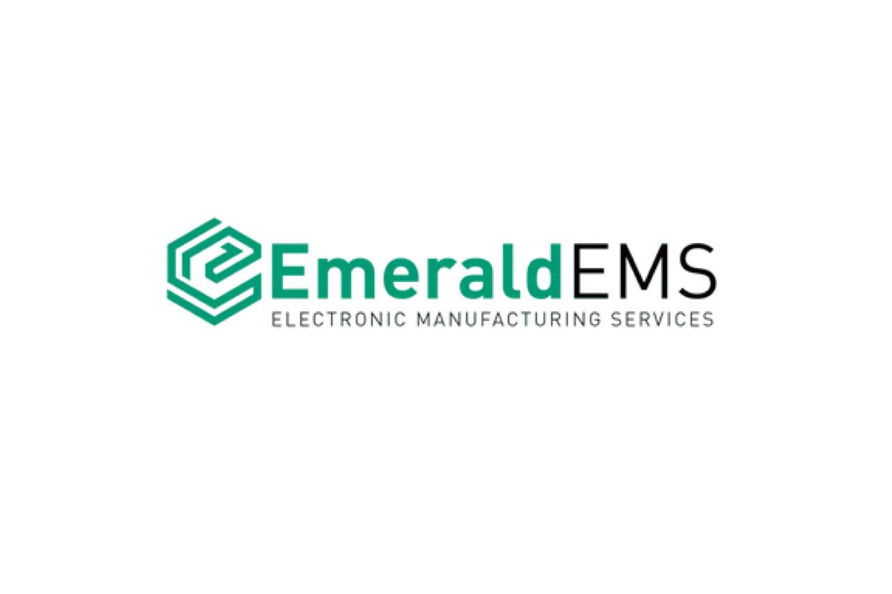 Emerald ems