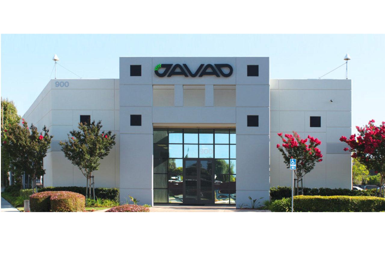 Javad EMS
