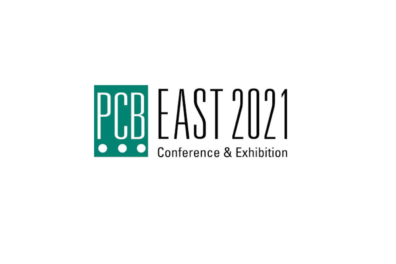 pcb east 2021