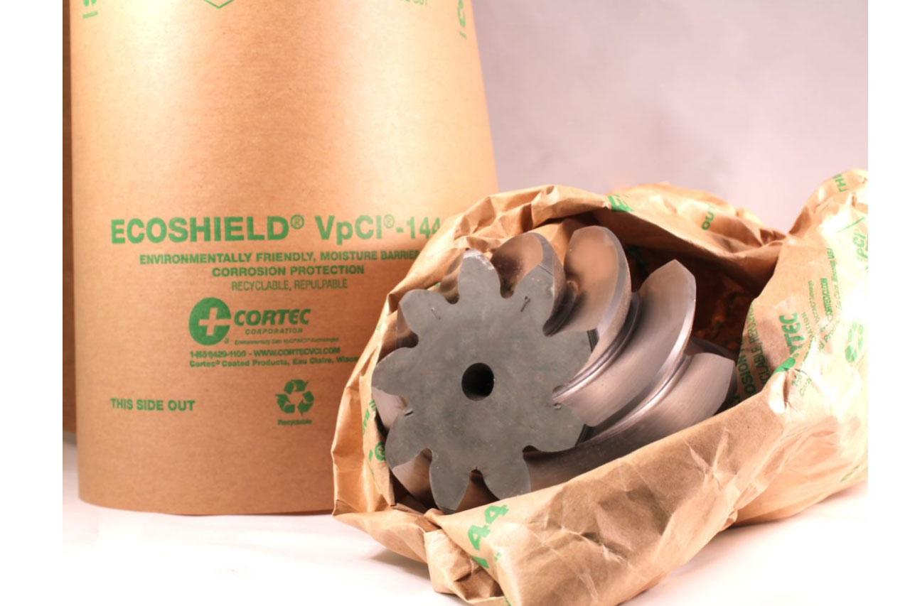 cortec Ecoshield