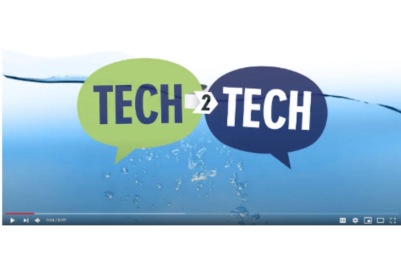 Tech2Tech Kyzen